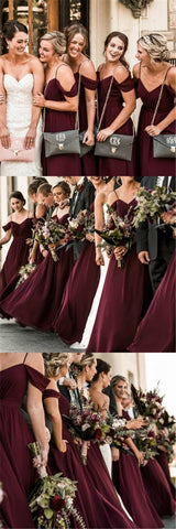 products/burgundy_off_shoulder_bridesmaid_dresses.jpg