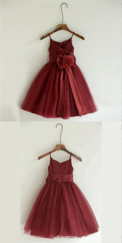 products/burgundy_spaghetti_straps_flower_girl_dresses.jpg