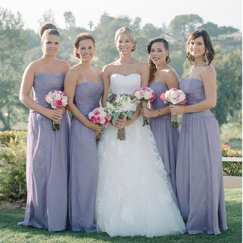 products/chiffon_bridesmaid_dresses_05f18bad-0df8-40ea-b118-d84c92592344.jpg