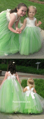 products/green_a-line_flower_girl_dresses__1.jpg