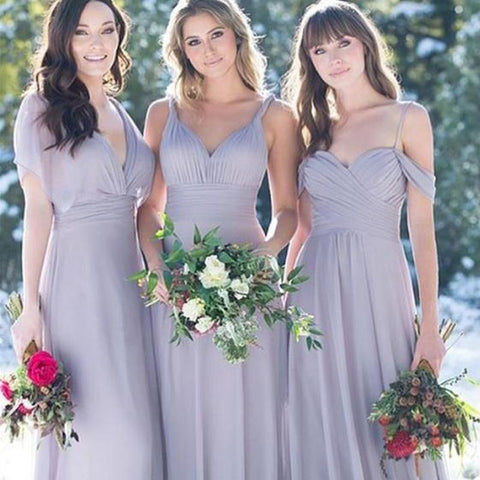 products/grey_chiffon_bridesmaid_dresses_9e831b73-0cc4-4bdf-9f5c-e6c992e66683.jpg