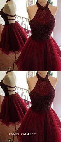 products/halter_beaded_burgundy_homecoming_dresses__1.jpg