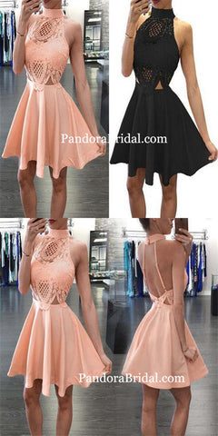 products/halter_lace_top_homecoming_dresses.jpg