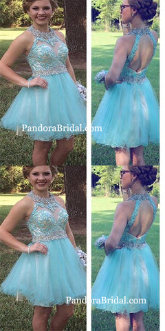 products/halter_tiffany_blue_homecoming_dresses.jpg