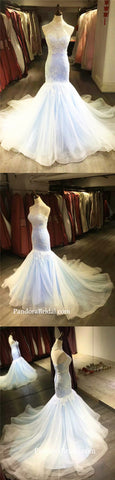 products/halter_wedding_dress.jpg