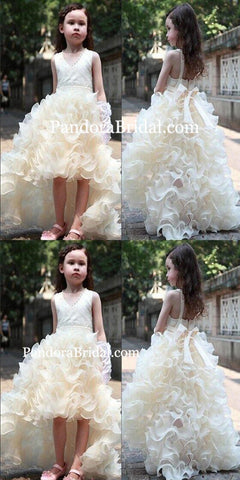 products/high-low_organza_flower_girl_dresses.jpg