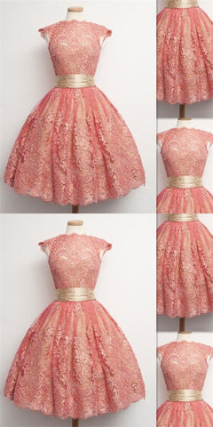 products/lace_cap_sleeve_homecoming_dresses.jpg