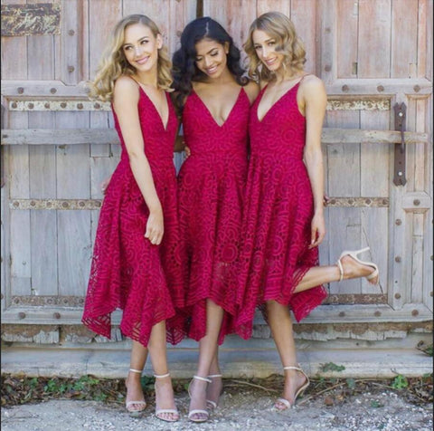 products/lace_short_bridesmaid_dresses.jpg