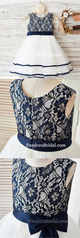 products/lace_top_flower_girl_dresses.jpg