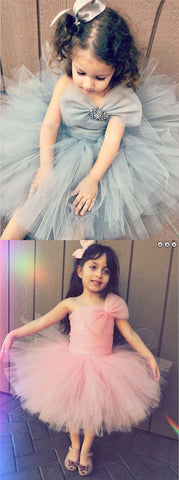 products/lovely_flower_girl_dresses.jpg