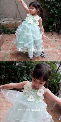 products/mint_green_flower_girl_dresses.jpg