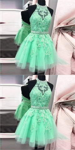 products/mint_green_halter_homecoming_dresses.jpg