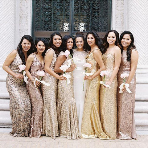 products/mismatched_gold_bridesmaid_dresses.jpg