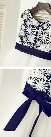 products/navy_flower_girl_dresses_with_sash.jpg