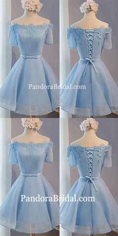 products/off_shoulder_blue_short_sleeves_homecoming_dresses.jpg
