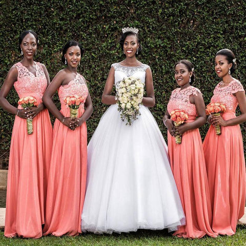products/peach_bridesmaid_dresses.jpg