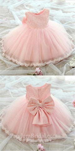 products/pink_flower_girl_dresses__1.jpg