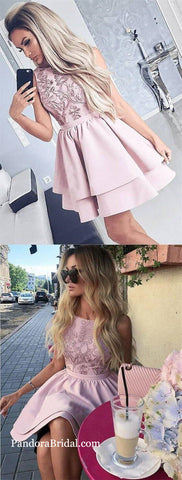 products/pink_layered_homecoming_dresses__1.jpg