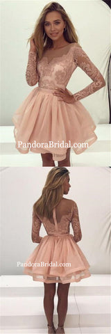 products/pink_long_sleeve_homecoming_dresses.jpg
