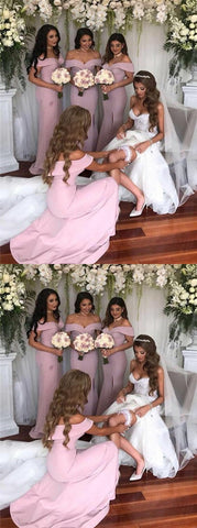 products/pink_off_shoulder_bridesmaid_dresses.jpg