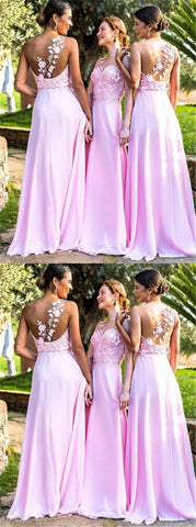 products/pink_one_shoulder_bridesmaid_dresses.jpg