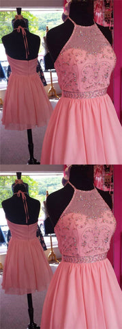 products/pink_top_beading_homecoming_dresses.jpg