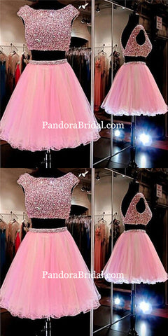products/pink_two_piece_homecoming_dresses.jpg