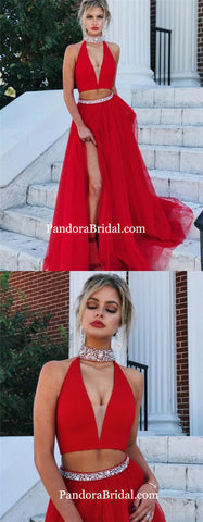 products/red_prom_dresses.jpg
