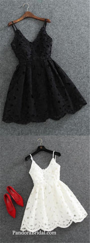 products/simple_lace_homecoming_dresses__1_cb3fbe9e-e315-4eba-a1da-9a2d3d8171a9.jpg