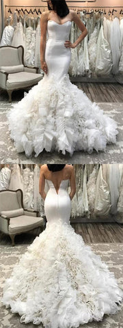 products/sweetheart_long_mermaid_wedding_dresses.jpg