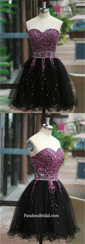products/top_beaded_sweetheart_homecoming_dresses__1.jpg
