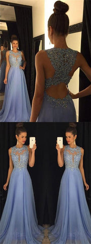 products/top_beading_prom_dresses.jpg