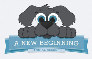A New Beginning Animal Rescue