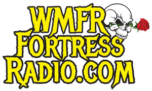 WMFR Fortress Gear