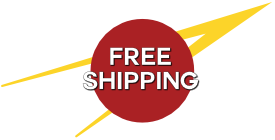 Free Shipping on Coffee