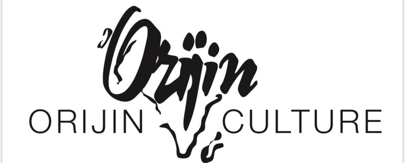 Orijin Store Gift Cards - SHOP | Orijin Culture