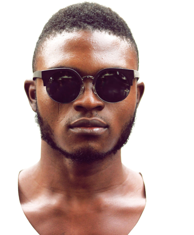ADINKRA | Wood Eyewear . - SHOP | Orijin Boutique