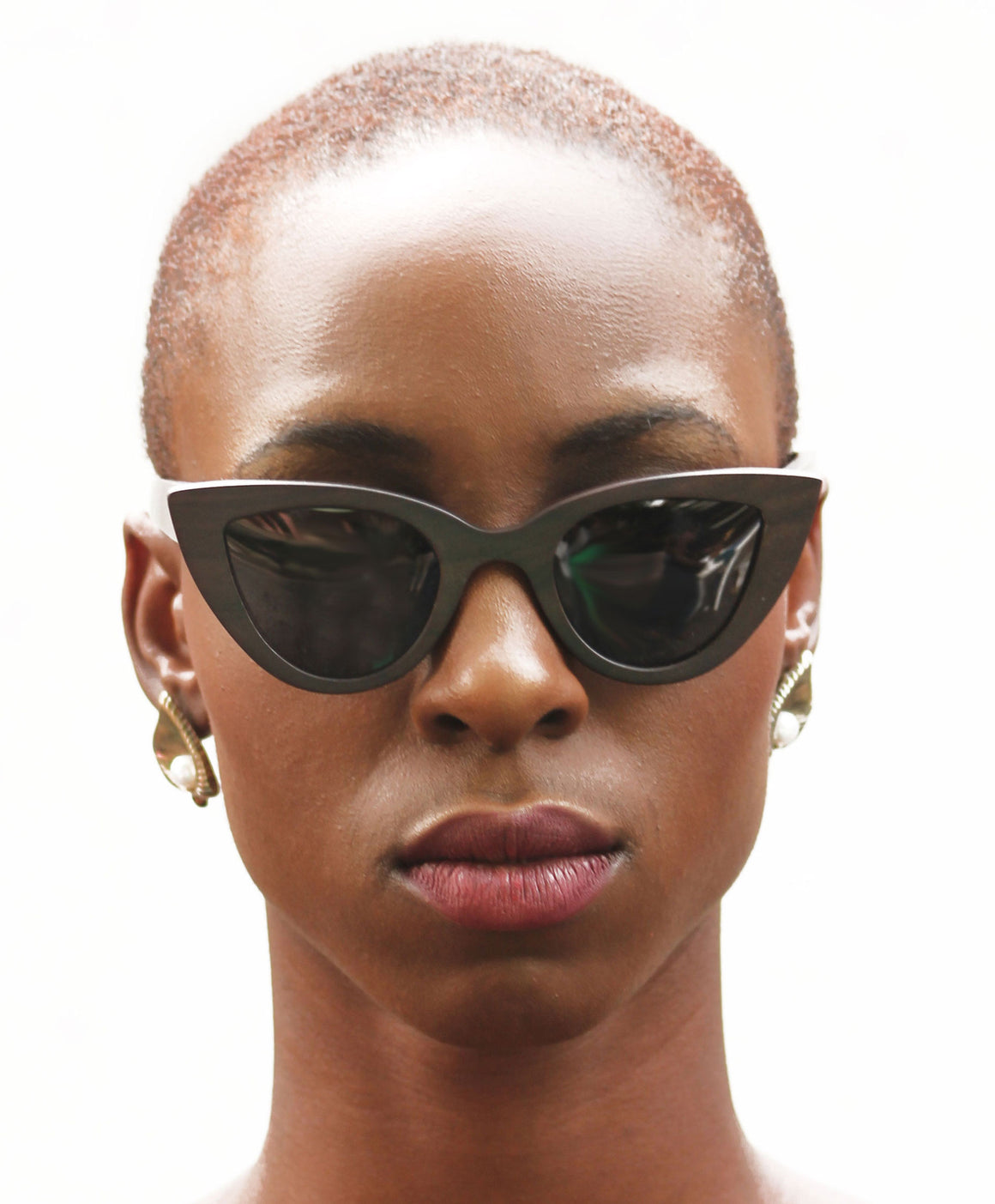 Cataya | Wood Eyewear - SHOP | Orijin Boutique
