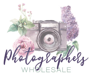 PhotographersWholesale