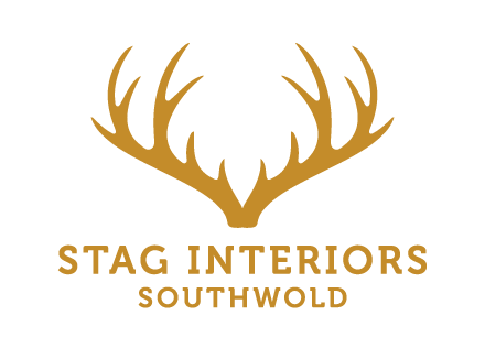 Stag Interiors Southwold - Planning A return From Lockdown.
