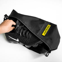 Load image into Gallery viewer, 01-SHOES BAG