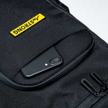 Load image into Gallery viewer, 01-RUCKSACK