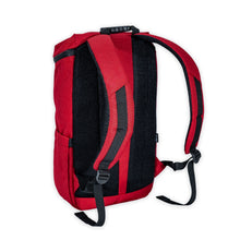 Load image into Gallery viewer, 01-RUCKSACK | RED
