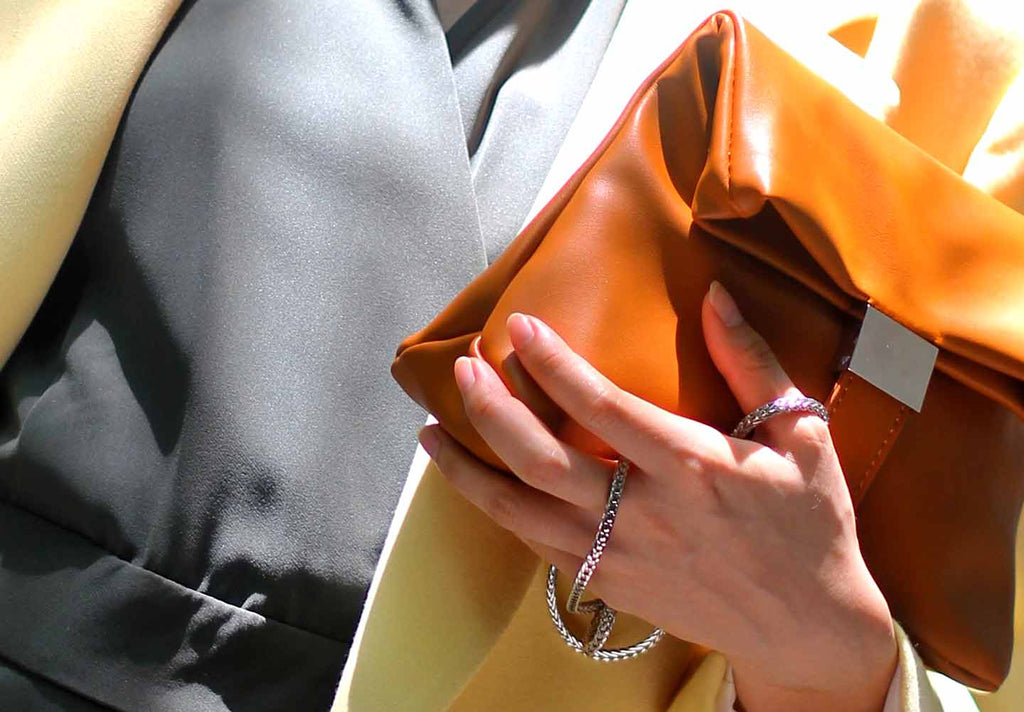 Fashion Accessories:  What Are The Most Trendy Items 2019 & 2020