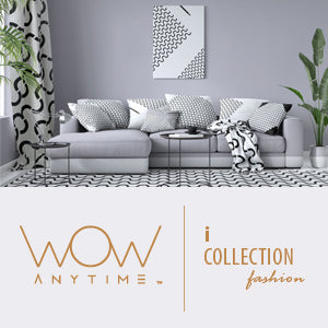 WOW | i Collections