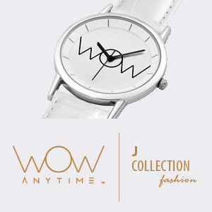 WOW | J Collection