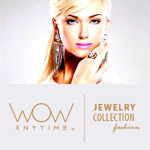 WOW Jewelry Collection