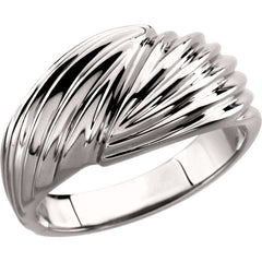WOW Metal Fashion | Fashion Ring