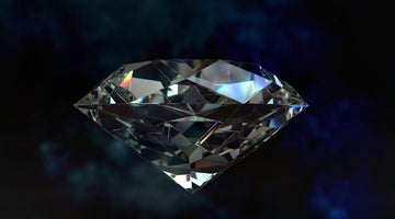 TVON - Foolproof Ways to Vet Your Diamond Jewelry Purchase - Our Guide