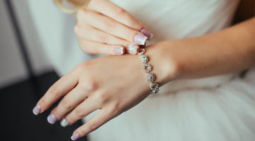 Top Fashion Tips for Accessorizing with Jewelry